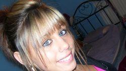 「失踪の女子高生はレイプ、射殺されてワニの餌に」証言でFBI(連邦捜査局)捜査大詰め