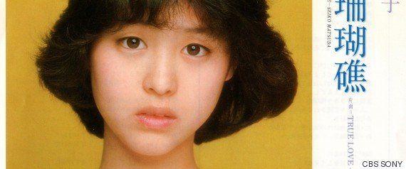 川越美和の孤独死、共演した中江有里が涙「何か私のできることはなかったのかな」