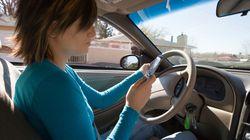 【レポート】10代への安全運転の意識調査で、驚くべき結果が!