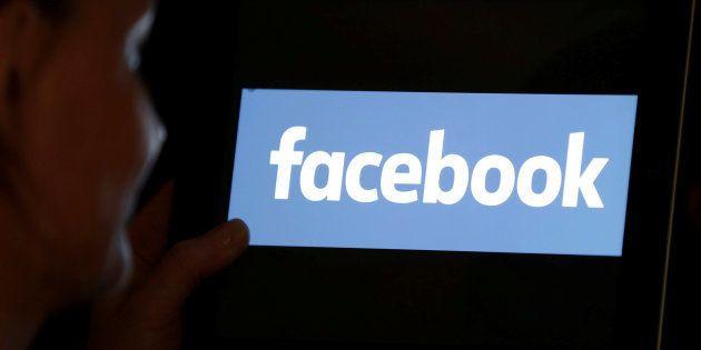 Facebookがファクトチェックを強化、フェイクニュース対策を拡大