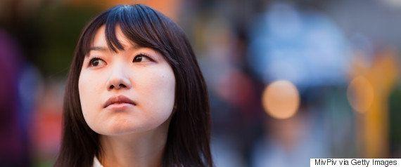 元TBS支局長を性犯罪被害で告発した女性が会見 性犯罪厳罰化の早期実現求める声高まる