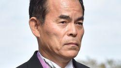 「日本人の」の不思議と危うさ――異端的論考6