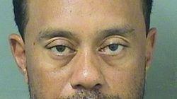 タイガー・ウッズ選手を飲酒運転などの疑いで逮捕 本人は「アルコールとの関係」否定【UPDATE】