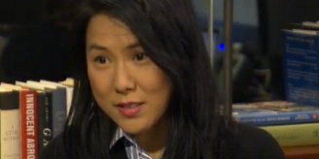 北朝鮮では、科学技術大の学生がインターネットを知らない。平壌で教えたアメリカ人女性が語る
