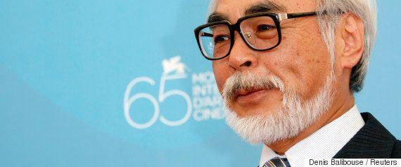 ジブリの新人スタッフ、「給料安すぎる」と海外で指摘相次ぐ 日本のアニメーターなら高待遇?