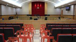 韓国の軍事裁判所は、同性愛者を暴き出す軍の違法捜査にお墨付きを与えた