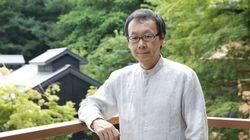 「東京五輪は地方のダイバーシティー伝える機会」