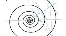 ネイピア数eについて(3)-実際の社会における自然現象等の表現において、どのように現れてくるのか:研究員の眼