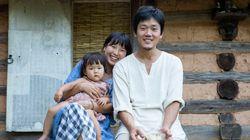 福島第一原発事故で変えた「生き方」