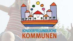 ドイツの「子どもにやさしいまちづくり」が本気すぎて学べる
