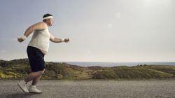 まずは3年運動をしてみる~中高年男性の、運動実施率とBMIの5年観察:基礎研レター