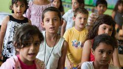「もう学校に行きたくない」チェコで続くロマの子どもたちへの差別