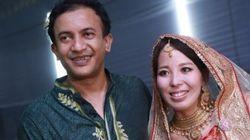 嫁いで実感!これぞバングラデシュの結婚式