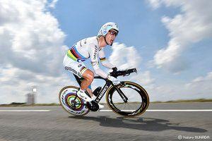 ツール・ド・フランス2014 第20ステージ