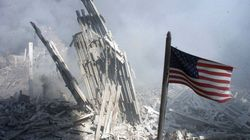 9.11の被害者が「テロ支援国」サウジアラビアを提訴できる法案可決 オバマ大統領は拒否権発動へ