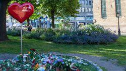 テロ事件後のノルウェーの課題