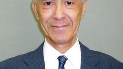 又吉イエスさんが引退表明。選挙で「独自の戦い」続けた