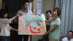 自分が住む街での地域デザインを考える、武蔵小杉の「こすぎの大学」