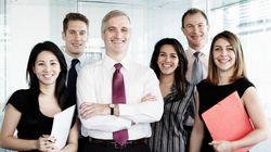 意味が根本から変わる企業の社会的責任