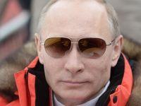 かっこいい プーチン プーチン大統領の写真入りカレンダーが日本でまたも完売:その理由はどこにあるのか