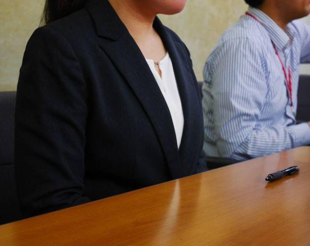 スモークハラスメント対策を求めた女性の解雇撤回。日本青年会議所が解決金440万円【UPDATE】