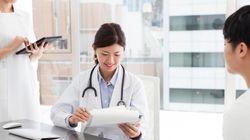 新専門医制度は若手医師の柔軟なキャリア形成を阻害する