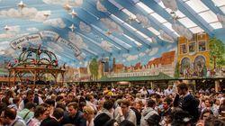 【後編】ドイツはなぜ難民を受け入れるのか?政治的リーダーシップと強靭な市民社会