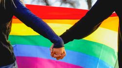 さいたま市が同性パートナーシップ制度を導入へ 市長、記者会見で表明