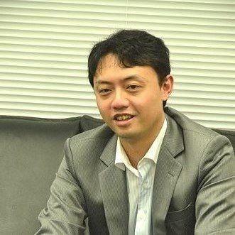 人工知能の飛躍的な進歩は日本のものづくり産業復活のチャンス