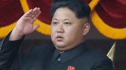 北朝鮮が5回目の核実験か 安倍首相「断じて許容できない」