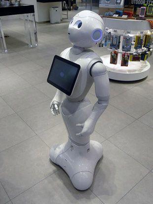 最先端の人工知能開発者は今、何を考えているのか?