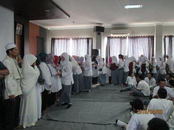 【インドネシアの教育現場】22歳の私が多様性に触れて変化するまで
