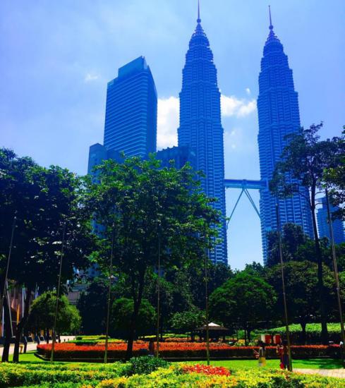 マレーシアで就職して、率直に思った3つのこと