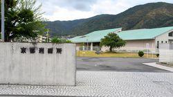 京都刑務所で621人が食中毒。原因とみられるのは...