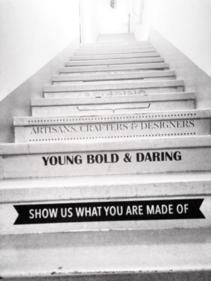 早いうちから始めたい、グローバル人材になるための自己育成力