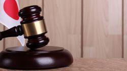 現職検察官が国賠審の法廷に立たされる前代未聞の事態