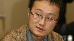 渡辺明竜王、将棋不正疑惑で三浦九段への謝罪を報告 「いずれ疑問に答える」とした説明機会は...