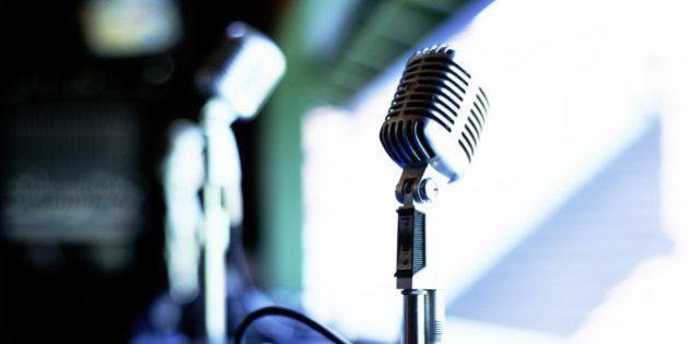 今井翼が「メニエール病」と診断、ラジオ代役のタッキーが生放送でファンへ報告