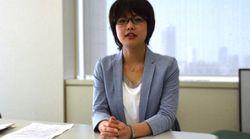 アーチャリーと呼ばれた麻原彰晃死刑囚の三女、Twitterアカウントに誹謗中傷が相次ぐ