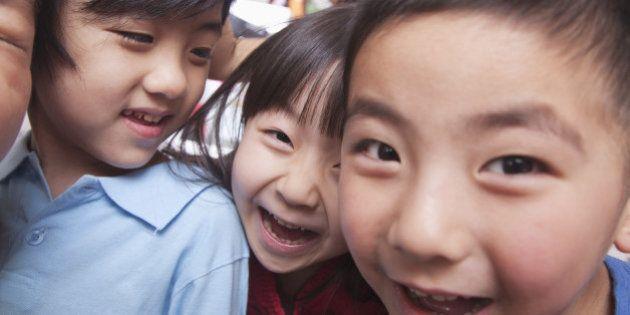 予定どおり消費税を引き上げ、子育て支援の充実を(第2回点検会合)