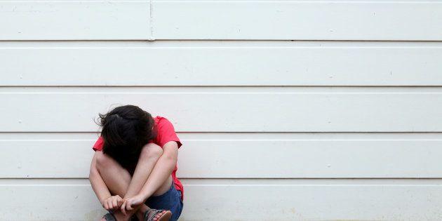 データで見る47都道府県「児童虐待」防衛の姿-もう1つの少子化対策-授かりし命を守りぬくために:研究員の眼