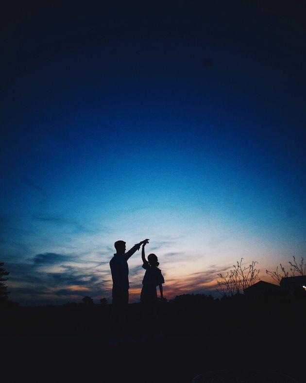 밸런타인데이에 커플이 가장 즐겨찾는 여행지는