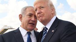 「トランプ氏に失望感がある」イスラエル情報機関の元職員が打ち明けた理由とは?