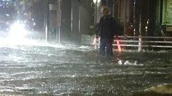 河川氾濫や土砂災害……大雨被害の拡大に厳重警戒 早めの避難が必要なワケ