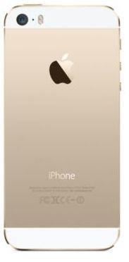 iPhone5Sが中国で大人気というアップルの誤算