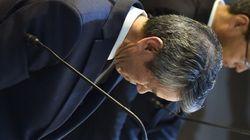 【東芝の不正会計】経営トップが「チャレンジ」強要 第三者委が報告書を全文公開
