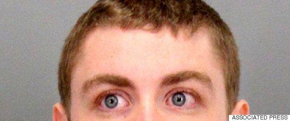 元スタンフォード大のレイプ加害者、ブロック・ターナーが性犯罪者登録される