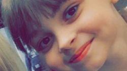 アリアナ・グランデのコンサート会場での自爆テロで8歳も犠牲に