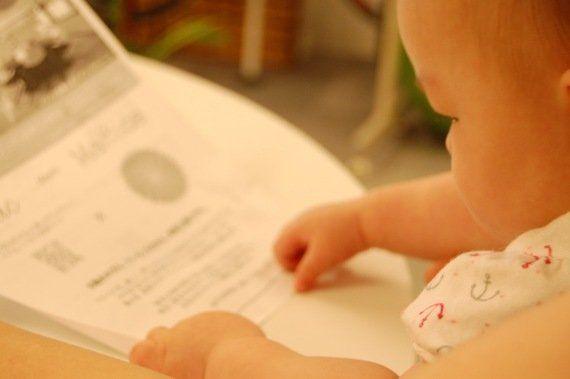 仕事と子育ての両立、待機児童問題...