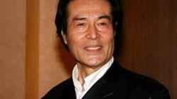 加藤剛さん死去、80歳